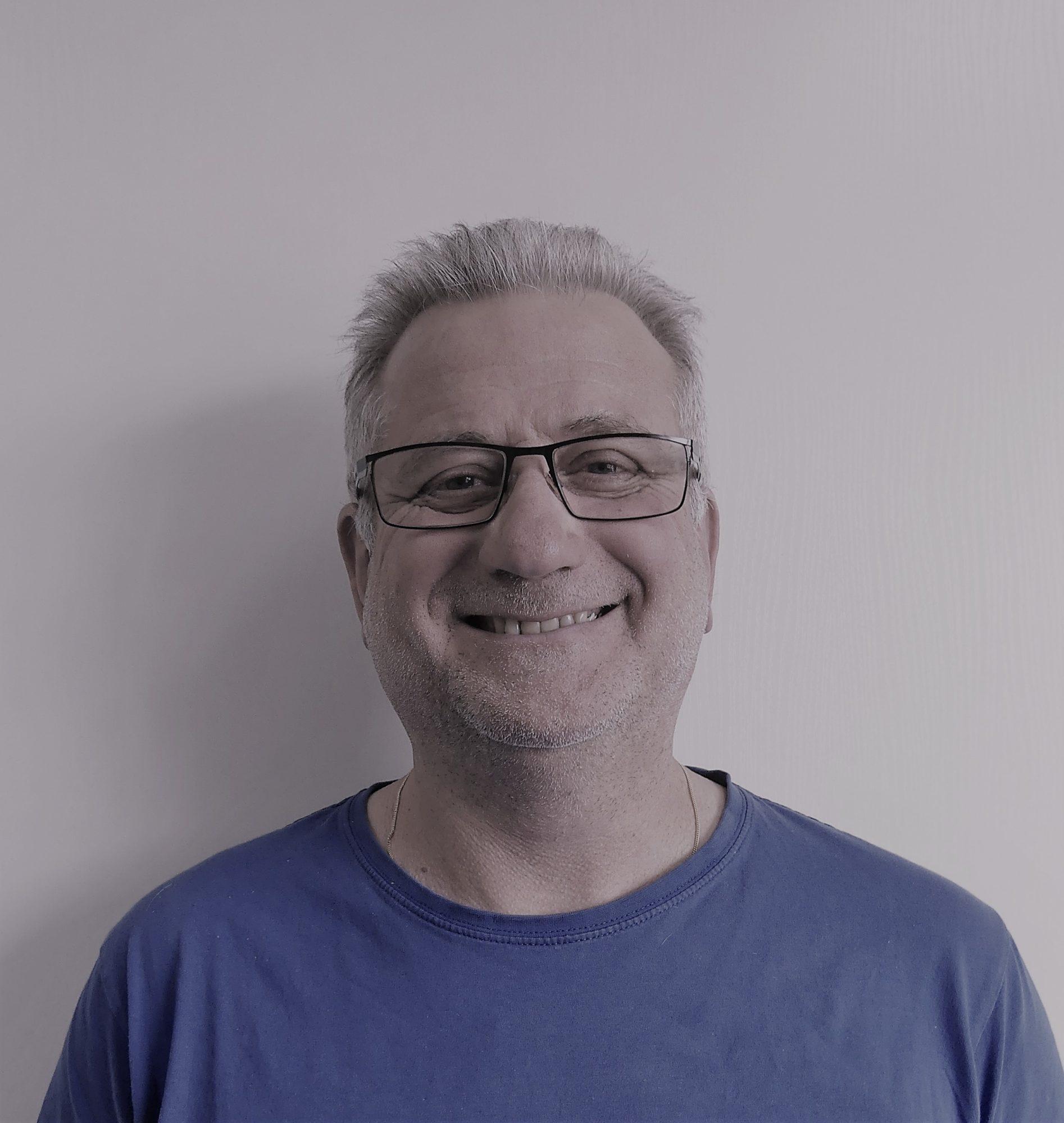 Jacques Artis
