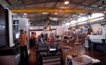 entrepôt de grimal lioujas