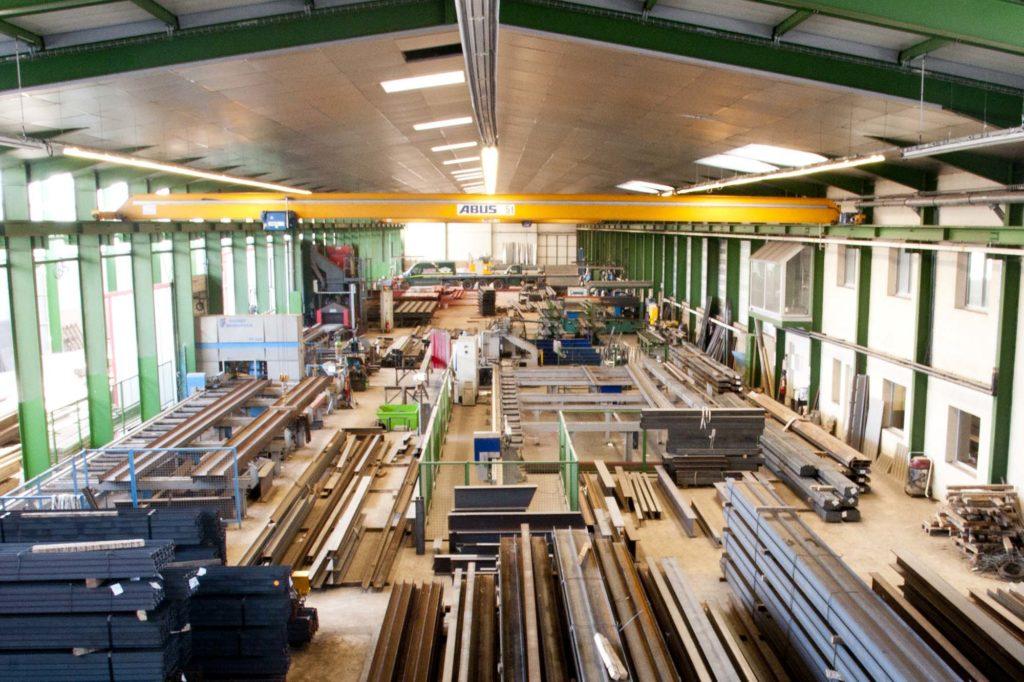 sanhes-constructions-métalliques