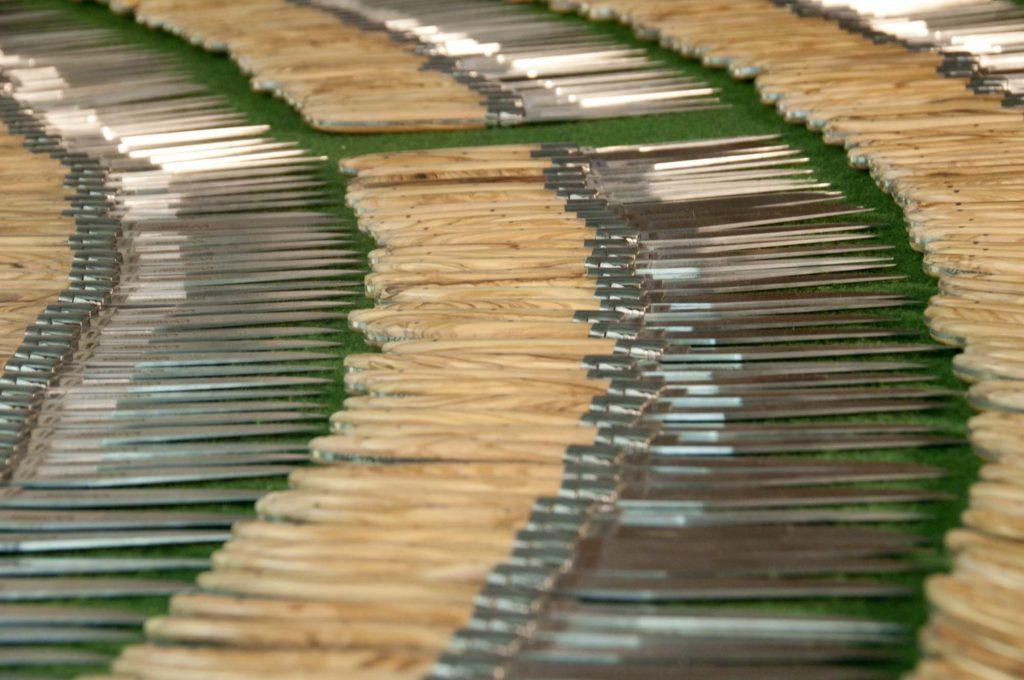 couteaux de laguiole made in aveyron, aveyron, 3clt
