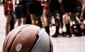 3clt, match de basket-ball