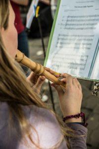 voyage musical bessuéjouls